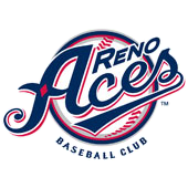 Reno Aces Trip Photos