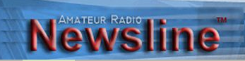 Amateur Radio Newsline