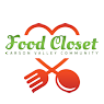 Carson Valley Community Food Closet - providing for the needs of our community