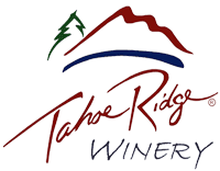 Tahoe Ridge Winery