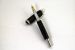 Artisan Jr. Gentlemen's II Postable Style Fountain Pen w/Indian River Buffalo Body
